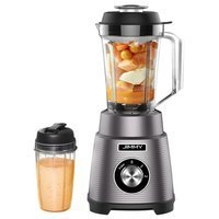 Blender kielichowy Xiaomi Mi Jimmy High Speed Blender B32