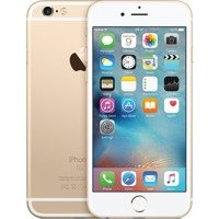 Smartphone Remade iPhone 6S 16GB (gold)