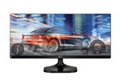 "Monitor LG 29UM58-P IPS LED/29"" WFHD(2560x1080)/DVI/DP/HDMI"