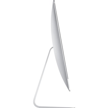 "AiO Apple iMac MNE02B i5/21.5"" 4096x2304/8GB/1TB/Radeon Pro 560/MAC OS Silver + Smartphone Remade iPhone 6 16GB (cobalt blue)"