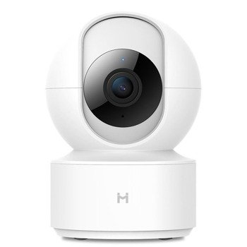 Kamera IMILAB Home Security Camera 016 360° 1080p FHD