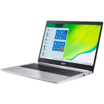 "Laptop Acer A515-54G i5-10210U/15.6"" FHD IPS Antiglare/8GB/SSD 512GB/BLKB/MX 250/Win 10"