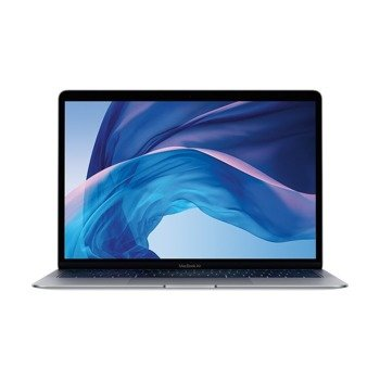 "Laptop Apple MacBook Air FVFH2B/A 2019 i5-8210Y/13"" WQXGA Retina/8GB/SSD 128GB/Mac OS/Space Gray"
