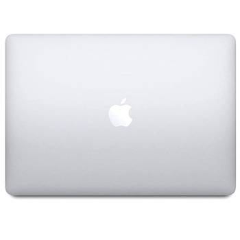 "Laptop Apple MacBook Air MWTK2 2020 i3-1000NG4/13"" WQXGA Retina/8GB/SSD 256GB/BLKB/FPR/Intel Iris Plus/Mac OS/Silver"