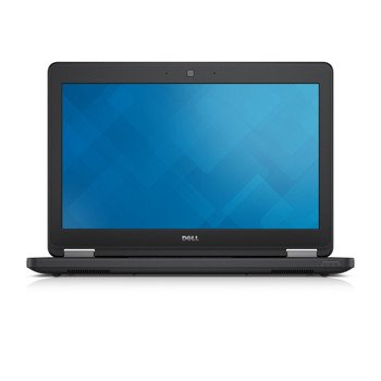 "Laptop Dell Latitude E5250K4 i5-4310U/12.5"" FHD TouchScreen/8GB/SSD 128GB/BT/Win 8.1 Pro"