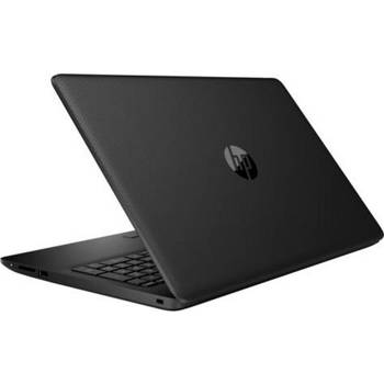 "Laptop HP 15-DB1200NY Ryzen 7 3700/15.6"" FHD AntiGlare/8GB/SSD 512GB/BT/DOS"