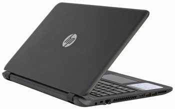 "Laptop HP 15-F337WM A8-6410/15.6"" TouchScreen/4GB/SSD 480GB/DVD/BT/Win 10"