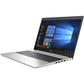 "Laptop HP Probook 445 G7 Ryzen 3-4300/14.1"" FHD/8GB/SSD 256GB/Win 10 Pro"