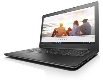 "Laptop Lenovo 310 i5-6200U/15.6""FHD/8GB/1TB/DVD/BT/Win 10/UK"