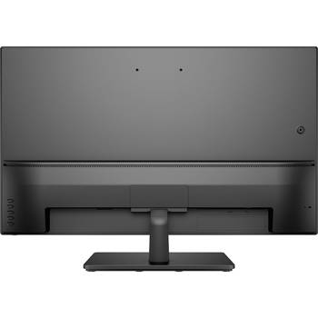 "Monitor HP 2FW77AA 32"" FHD IPS/5ms/HDMI/VGA"