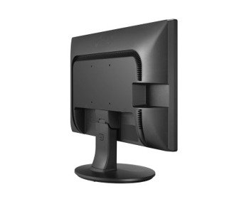 "Monitor LG 22MB35PY-I IPS LED/22"" FHD(1920x1080)/DVI/VGA"