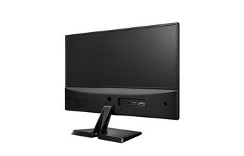 "Monitor LG 24MP47HQ-P IPS LED/24"" FHD(1920x1080)/VGA/HDMI"