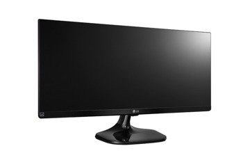 "Monitor LG 34UM58-P IPS LED/34"" 21:9 WFHD(2560x1080)/HDMI"