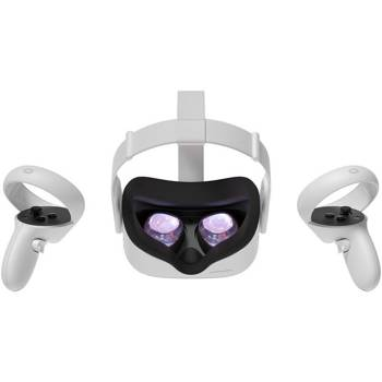 Oculus Quest 2 64GB