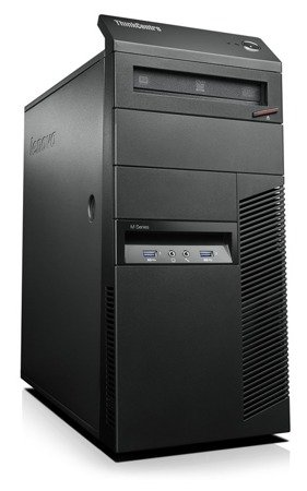 PC Lenovo M83 Tower i7-4770/4GB/500GB/Keyboard+Mouse/Win 10