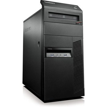 PC Lenovo M93P i5-4570/8GB/500GB/DVD-RW/Win 10 PRO
