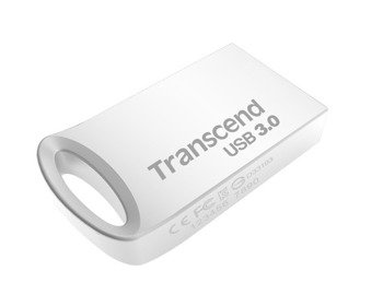Pendrive Transcend 16GB JetFlash®710S USB3.0