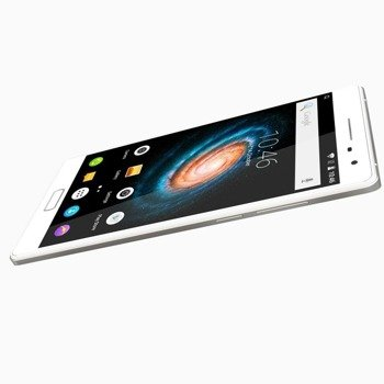 Smartphone Bluboo Xtouch (white)