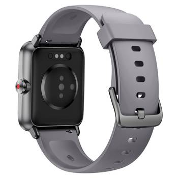 Smartwatch Ulefone Watch Pro (silver)