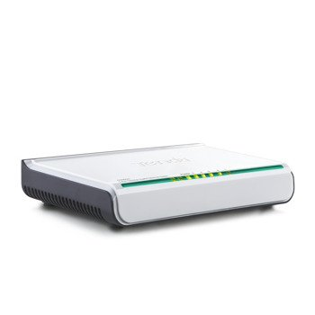 Switch Tenda G1005D 5-port Gigabit 10/100/1000 Mbps