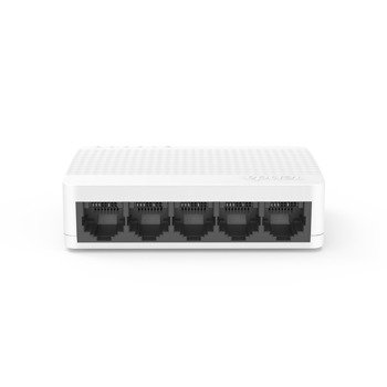 Switch Tenda S105 5-port Ethernet 10/100 Mbps