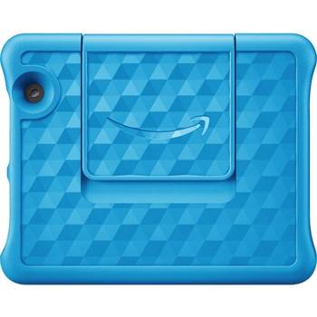 "Tablet Amazon Fire HD Kids Edition 8""/2GB/32GB/Fire OS (blue)"