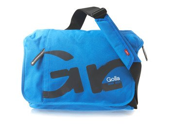"Torba do Laptopa Golla 17.3"" 6419334102504"