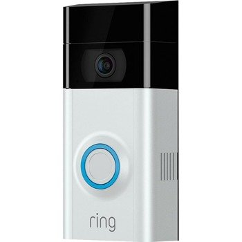 Wideodomofon Ring Video Doorbell 2