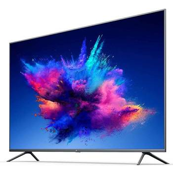 Xiaomi Mi LED TV 65 EU
