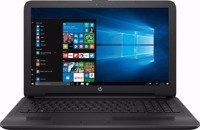 "Laptop HP 15-BS053 i7-7500U/15.6""/6GB/1TB/DVD/BT/Win 10"