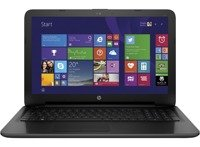 "Laptop HP M9S72EA Celeron N3050/15.6""/4GB/500GB/NO OS"