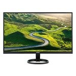 "Monitor Acer R271 LED/27"" 16:9 Widescreen FHD(1920x1080)/DVI/VGA/HDMI"