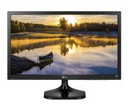 "Monitor LG 27MP37VQ-B IPS LED/27"" FHD(1920x1080)/DVI/VGA/HDMI"