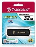 Pendrive Transcend 32GB JetFlash®700 USB3.0